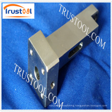 CNC Machine Types Metal Auto Parts